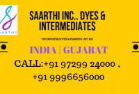 List-of-top-leather-dyes-manufacturers-Big-discount