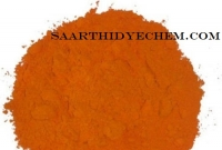 Cheap-price-and-high-Quality-Direct-Orange-Dyes-India-manufacturer
