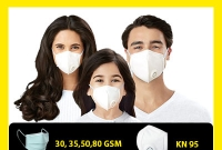 look-layer-KN-face-mask-manufacturers-in-india-with-Price-and-Discounts